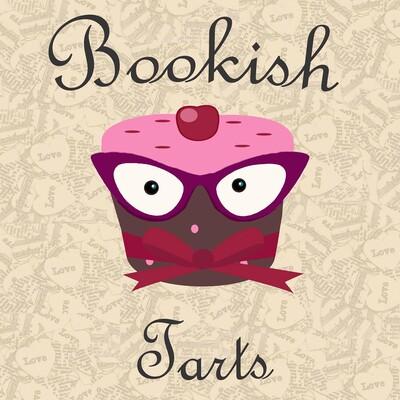 Bookish Tarts
