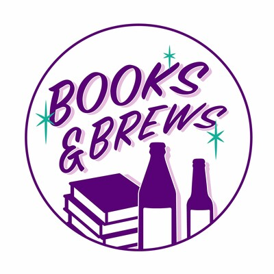 Books & Brews Podcast