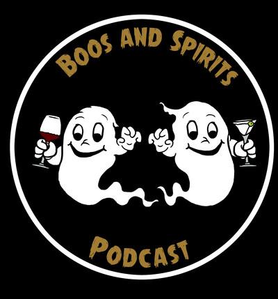 Boos and Spirits