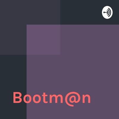 Bootm@n