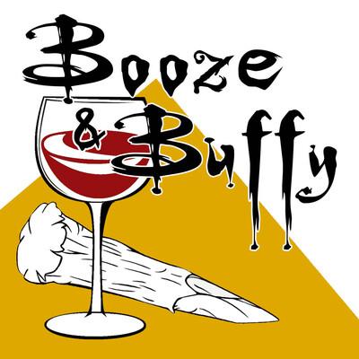 Booze & Buffy
