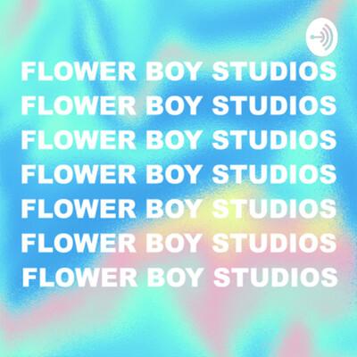 Flower Boy Studios