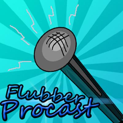 Flubber ProCast