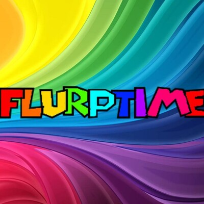 Flurpcast's Podcast