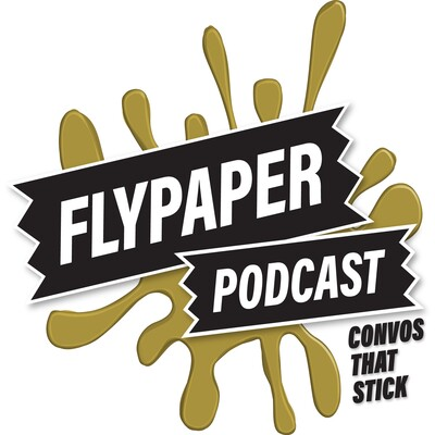 Fly Paper Podcast