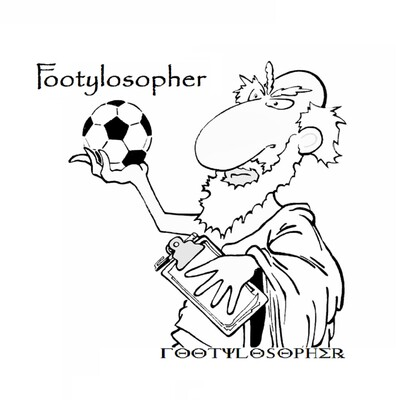 Footylosopher