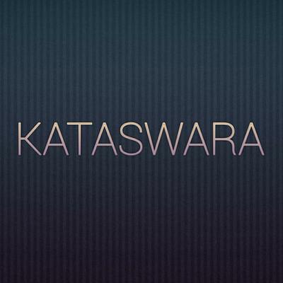 Kataswara