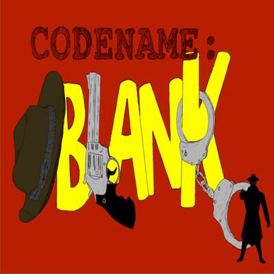 Codename: Blank