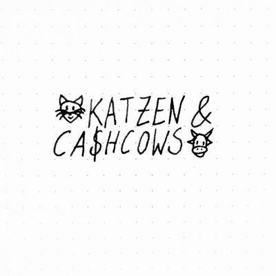 Katzen und Cashcows