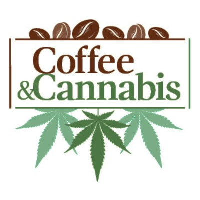 Coffee and Cannabis