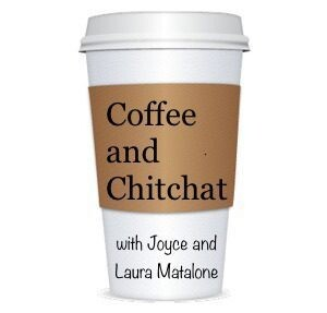 Coffee and Chitchat » Podcasts