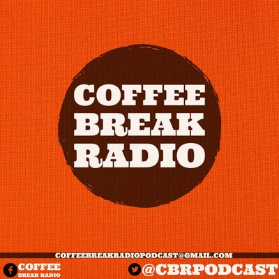 Coffee Break Radio