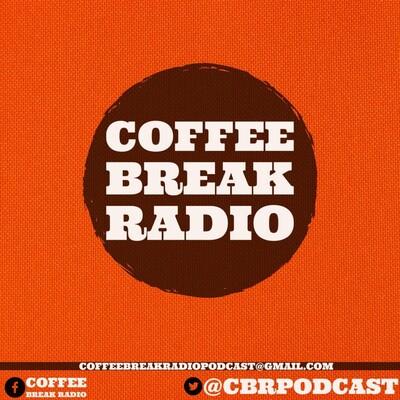 Coffee Break Radio