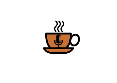 Coffee Mug Podcast