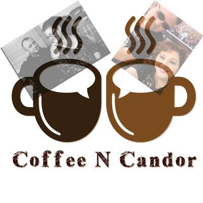 Coffee N Candor