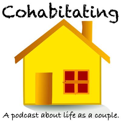 Cohabitating