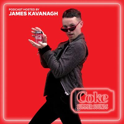 Coke Summer Sounds