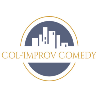 Col-Improv Comedy