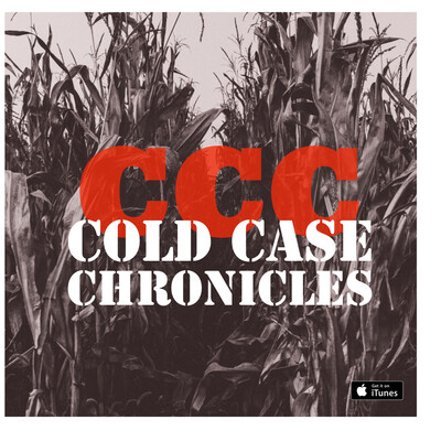 Cold Case Chronicles