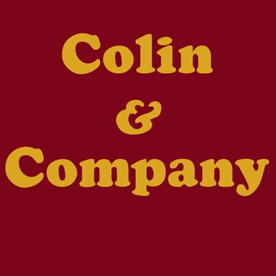 Colin & Company