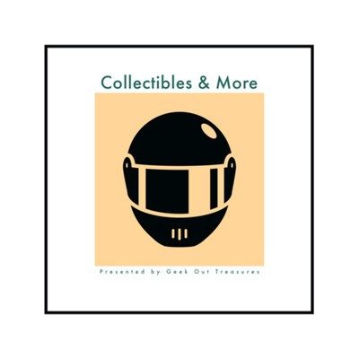 Collectibles & More
