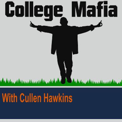 College Mafia