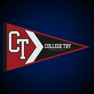 College Try Podcast
