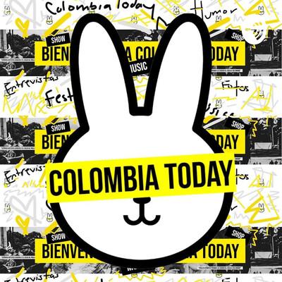 Colombia Today - Para un mundo mejor.