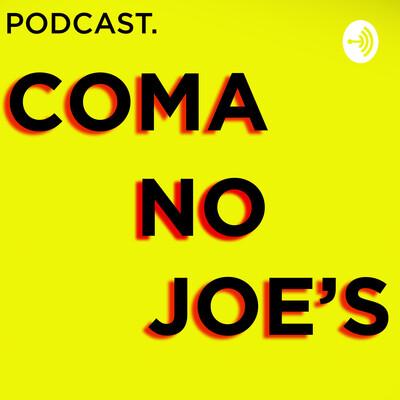 Coma no Joe's