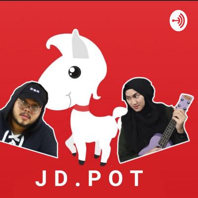 J . D P O T