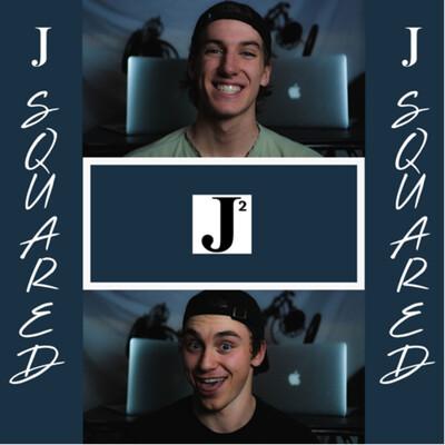 J Squared