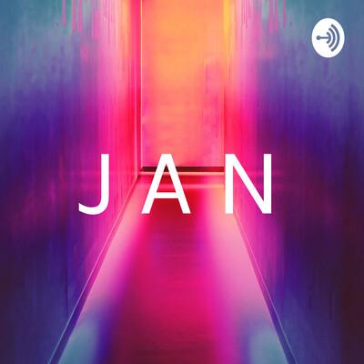 J.A.N