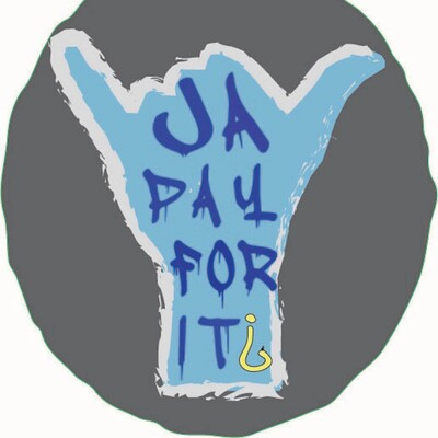 Ja Pay For It? Podcast
