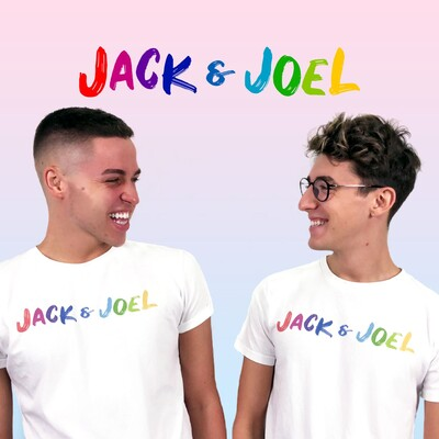Jack and Joel Talks