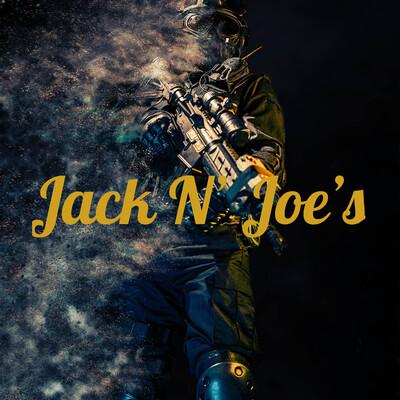 Jack N' Joe's