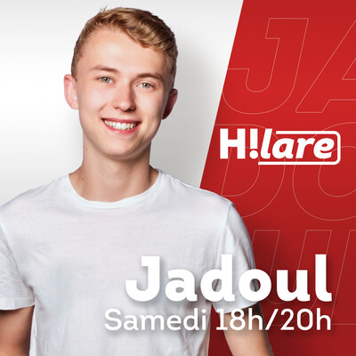 JADOUL !