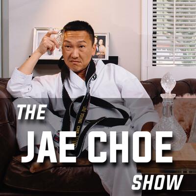 Jae Choe Show