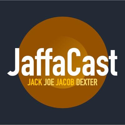 Jaffacast