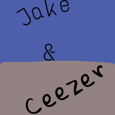 Jake & Ceezer