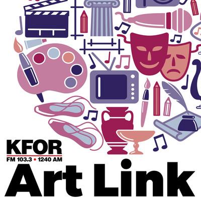KFOR Art Link