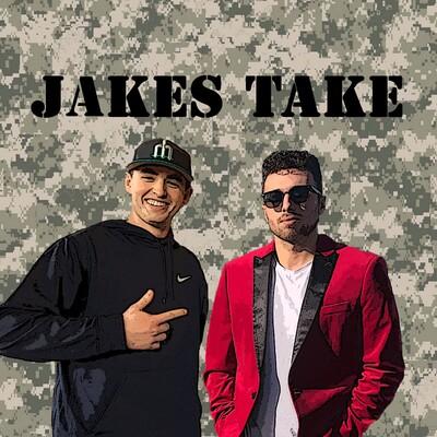 Jakes Take