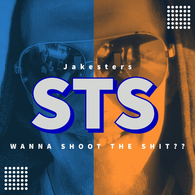 Jakesters STS