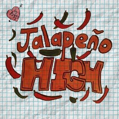 Jalapeno High