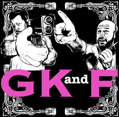 GK and F