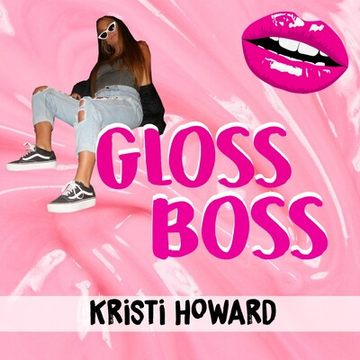 Gloss Boss Podcast