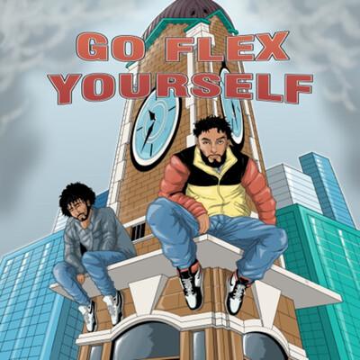 Go Flex Yourself