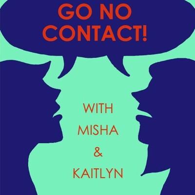 Go No Contact