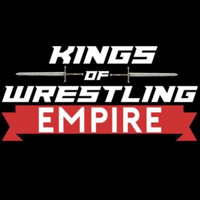 Kings of Wrestling Empire