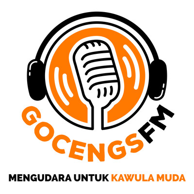 Gocengs.FM