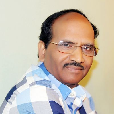 KiranPrabha Telugu Talk Shows